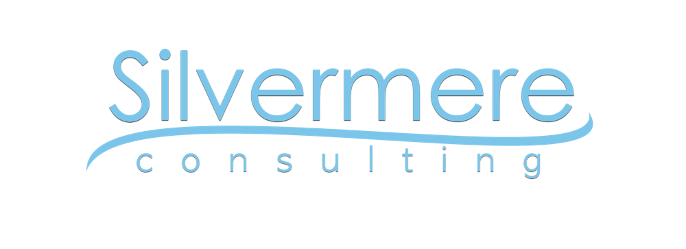 Silvermere Consulting Logo